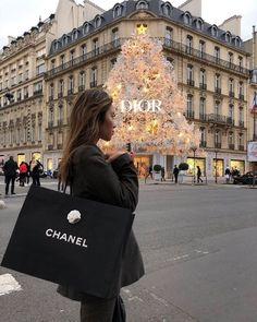 Rich Lifestyle, Luxury Lifestyle, Mode Collage, Nike Sweat, Foto Glamour, Paris 3, Shotting Photo, Best Designer Bags, Look Girl