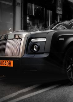 Rolls Royce Ghost - Classic Driving Moccasins www.ventososhoes.com FREE SHIPPING & RETURNS