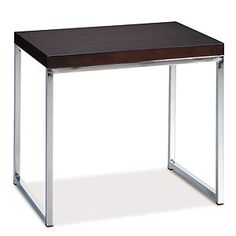 Nice side tables from World Market. http://www.worldmarket.com/product/index.jsp?productId=4056433&clickid=body_rv_img