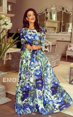 deb58c510f Najlepsze obrazy na tablicy sukienki na wesele (11) w 2019