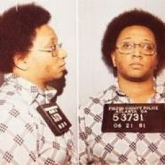 Wayne Bertram Williams (born May 27, 1958) is an American serial killer who committed most of the Atlanta Child Murders that occurred in 1979 through 1981. In January 1982, Williams was found guilty of the murder of two adult men. After his conviction, the Atlanta, Georgia police declared that an additional 23 of the 29 child murders were solved