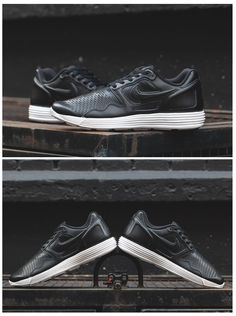 6996e120e172 44 Best Sneakers  Nike Air Flow images in 2019