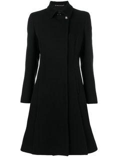 VERSACE . #versace #cloth #coat