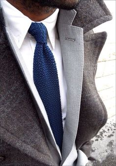 layers, suit, coat