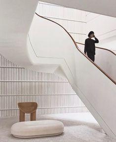 #modernarchitecture