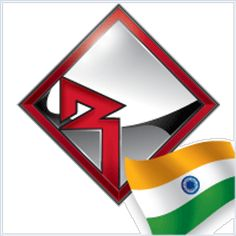 Prime International is a distributor of Rockford Fosgate Products in India. We have a wide range of audio products and accessories including Speakers, Amplifiers etc. Get more details by visiting us online.