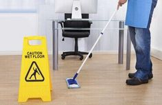 Keen to Clean offer professional office cleaning services for workspaces throughout Sydney & Melbourne. Find out more about our award-winning cleaners. To know more please visit at https://www.keentoclean.com.au/our-service/office-cleaning/ or call on 1300 73 79 78