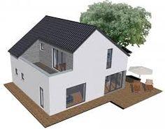 dachloggia loggia nachtr glich einbauen freisitz. Black Bedroom Furniture Sets. Home Design Ideas