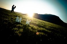 Our farm engagement shoot - photos by Christelle Rall Photography Everlasting Love, Engagement Shoots, Mountains, Nature, Photos, Photography, Travel, Engagement Photos, Naturaleza
