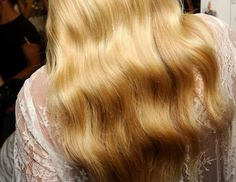 Tips για να μακρύνουν τα μαλλιά πιο γρήγορα Διατροφή, περιποίηση, προστασία.
