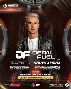 Lets go! incoming Ill be on the stage at tonight alongside the finest talent in the country! Dean, Letting Go, South Africa, Lets Go, Festival, Stage, Country, Let's Go, Rural Area