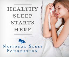 Sleep Debt: Tips for Catching Up on Sleep | Sleep.org by the National Sleep Foundation