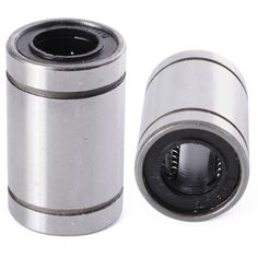 8.53$  Watch here - http://alii2a.shopchina.info/go.php?t=32791507256 - LM8UU Linear Ball Bearings - 8mm Shaft - 3D Printer / CNC / RepRap / Prusa TE249 8.53$ #magazineonlinewebsite
