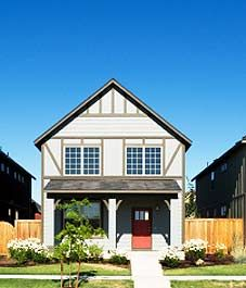10 tips to resell your house