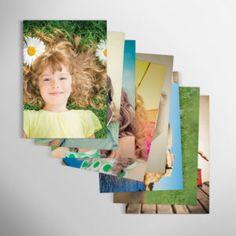 Revelado de fotos, imprimir fotos. El tamaño de toda la vida, el 10 x 15 cm a tu alcance.