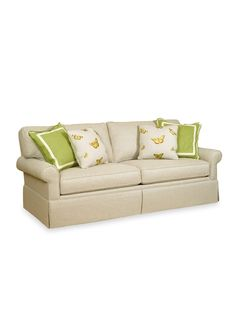 Image Result For Wesley Hall Red Sofa