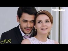 Артём и Аня(Artyom and Ana)from my Russian show ' Лестнича в Небеса' (Stairway to Heaven)