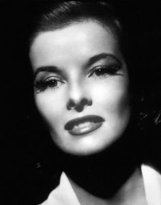 IMDb: The 56 most beautiful women in the history of cinema of all time - a list by sergi_sabate_ruano