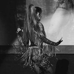 Ariana Grande News : Photo