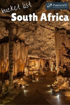 28 Reasons Why South Africa should be on your Bucket List The Planet D… Oh The Places You'll Go, Places To Travel, Travel Destinations, Cagliari, Travel Blog, Travel Tips, Budget Travel, Beaux Villages, Photos Voyages