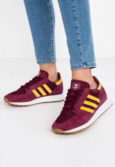 8 beste afbeeldingen van schoenen - Schoenen, Adidas ...