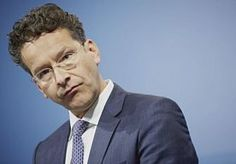 3-Jun-2015 21:06 - DIJSSELBLOEM VERWACHT GEEN GRIEKS AKKOORD. Eurogroepvoorzitter Jeroen Dijsselbloem verwacht niet dat gesprekken woensdagavond in Brussel met hoofdrolspelers in de Griekse schuldenkwestie leiden tot een akkoord. Dat zei hij voorafgaand aan het overleg…...