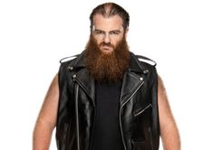 WWE Superstar Killian Dain's official profile, featuring bio, exclusive videos, photos, career highlights and more!