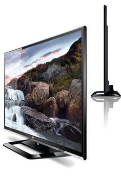LG 42LS5600 LED TV Iphone 4s, Iphone Cases, Iphone Accessories, Led, Iphone Case, Iphone 4, I Phone Cases