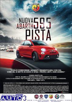 Car Advertising, Signs, Vehicles, Poster, Cars, November, Shop Signs, Autos, Car