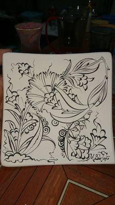 Cini desenleri