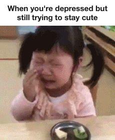 That's actually pretty cute funny pics, funny gifs, funny videos, funny memes, funny jokes. Cute Funny Pics, Funny Kids, Funny Pictures, Funny Memes, Hilarious, Jokes, Videos Funny, Funny Pranks, Funny Cartoons