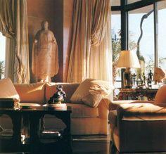 Kalef Alaton Interior Design