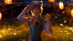 General 2560x1440 The Witcher The Witcher 3: Wild Hunt Shani women