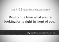The Rule of a Relationship Relationship Rules, Relationships, Your Word, Love Is Sweet, Helping People, Good Times, Self Love, Love Quotes, It Hurts