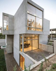 500 Exposed Concrete Ideas Architecture Architecture Design Exposed Concrete