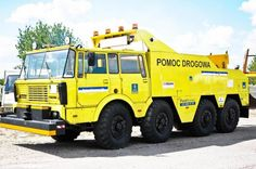 4x4 Trucks, Cool Trucks, Fire Trucks, All Truck, Heavy Truck, Engin, Cars And Motorcycles, Transportation, Monster Trucks