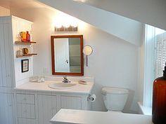 How to Keep Your Apartment Clean » Apartment Living Blog » ForRent.com : Apartment Living #ClosetMakeover