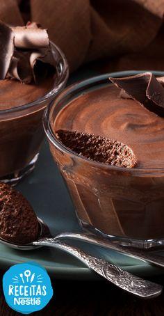 Choco Chocolate, Chocolate Recipes, Indian Dessert Recipes, Desert Recipes, Arabic Dessert, Arabic Sweets, Arabic Food, Chocolates Gourmet, Sweet Pie