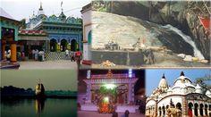 #About Baleshwar #city.