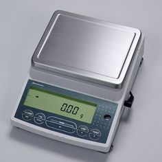 The Shimadzu BL Precision Platform balances are high-resolution balances and affordable. Industrial Scales, Precision Scale, Bar Displays, Weighing Scale, Dubai Uae, Petra, Counting, Fill, Platform