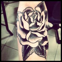 tatuagens femininas escondidas - Pesquisa Google