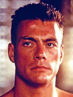 Jean-Claude Van Damme - Yahoo Rezultatele căutării de imagini Hero Hunk, French Man, Cinema, Star Wars, Van Damme, Hollywood, The Expendables, Hot Actors, Arnold Schwarzenegger