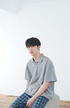 Seong, Korean, Asian, Random, Boys, Baby Boys, Korean Language, Asian Cat, Guys