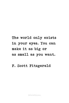 Your Eyes Quotes, Eyes Quotes Soul, Quotes On Eyes Beauty, Poet Quotes, Quotes Quotes, Hemingway Quotes, Funny Quotes, World Quotes, Life Quotes