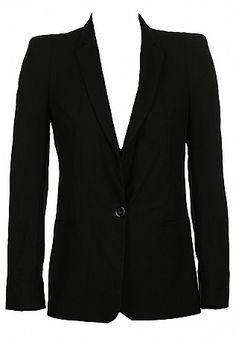 Zara, Blazer, Jackets, Fashion, Down Jackets, Moda, Fashion Styles, Blazers, Jacket