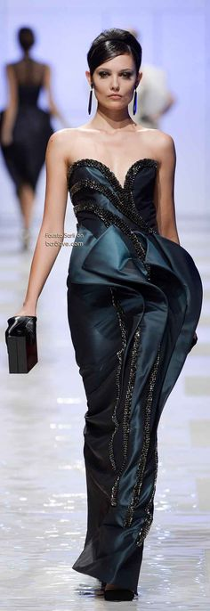 Fausto Sarli Fall Winter 2013-14