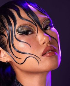 Makeup News, Huda Beauty
