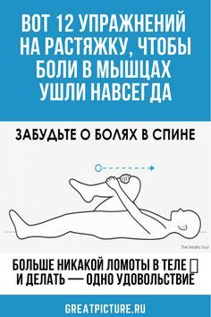 Fitness Workout For Women, Yoga Fitness, Fitness Tips, Health Fitness, Office Exercise, Sport Body, Hiit, Knowledge, Weight Loss