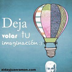 #aidayjuanramon #estrescero #crecimientopersonal #negocio #trabajodesdecasa #dinero #internet #Negocios #marketing http://aidayjuanramon.com/google+