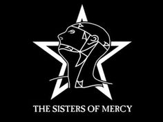 The Sisters of Mercy HD: Floodland Album REMASTERED - YouTube